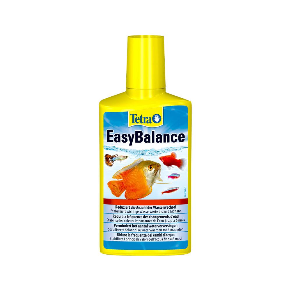 Tetra Easy Balance