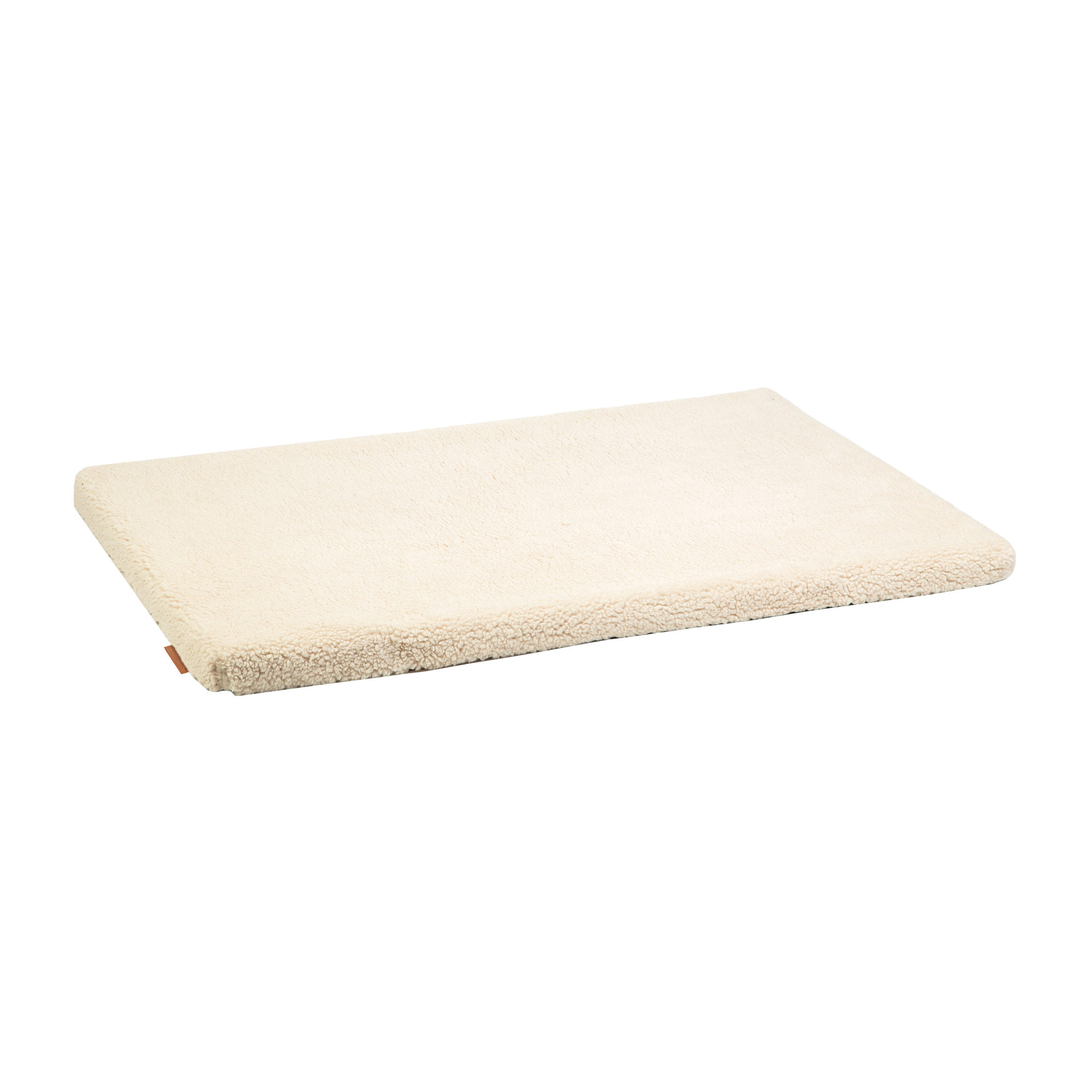Beeztees - Coussin pour cage - Ito - Beige