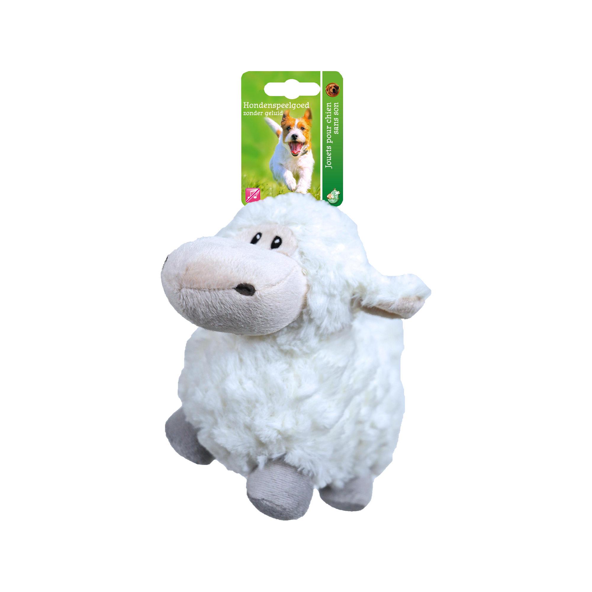 Boon Plüsch-Tiere - Schaf