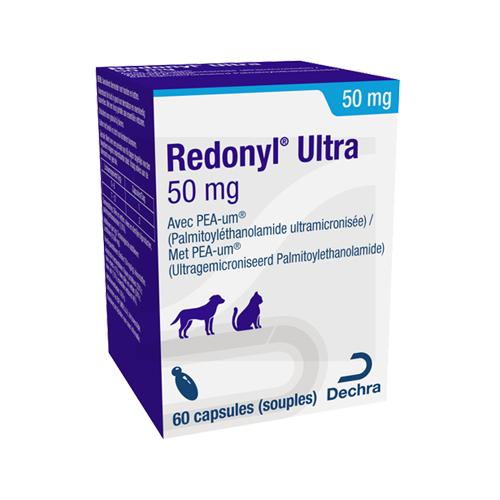 Dechra Redonyl Ultra - 50 mg