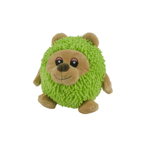 Fuzzle Cuddly Toys- Bruyant - Ours
