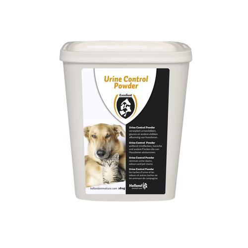 Excellent Urine Control Powder - 1,4 Liter
