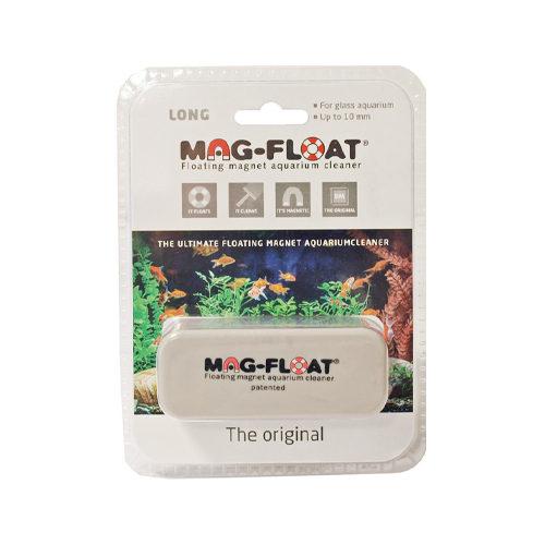 Mag-Float Aquarium Cleaner