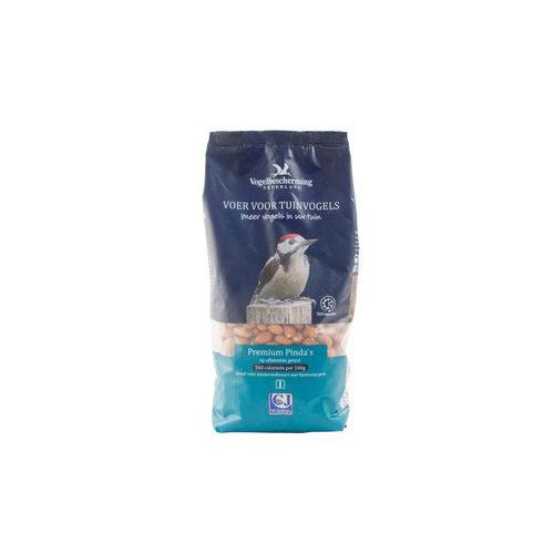 Vogelbescherming Premium Pinda's