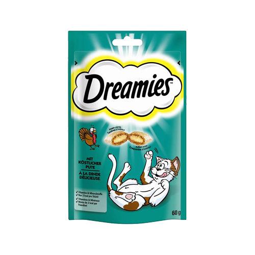 Dreamies - Dinde