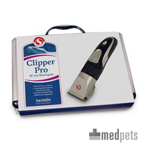Sectolin Clipper Pro SE-210