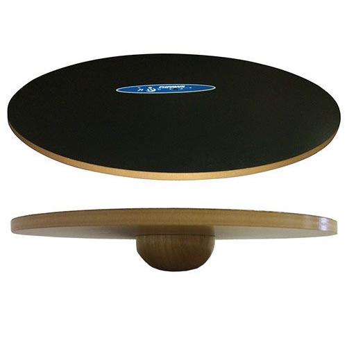 FitPAWS Wobble Board