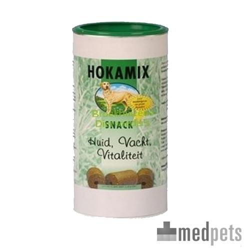 Hokamix Petit Snack