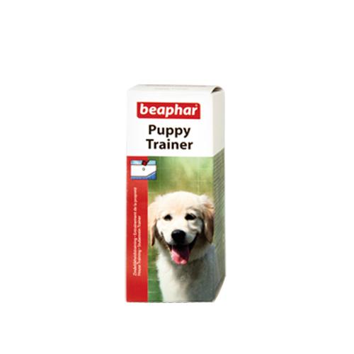 Beaphar Puppy Trainer (Stubenrein-Trainer)