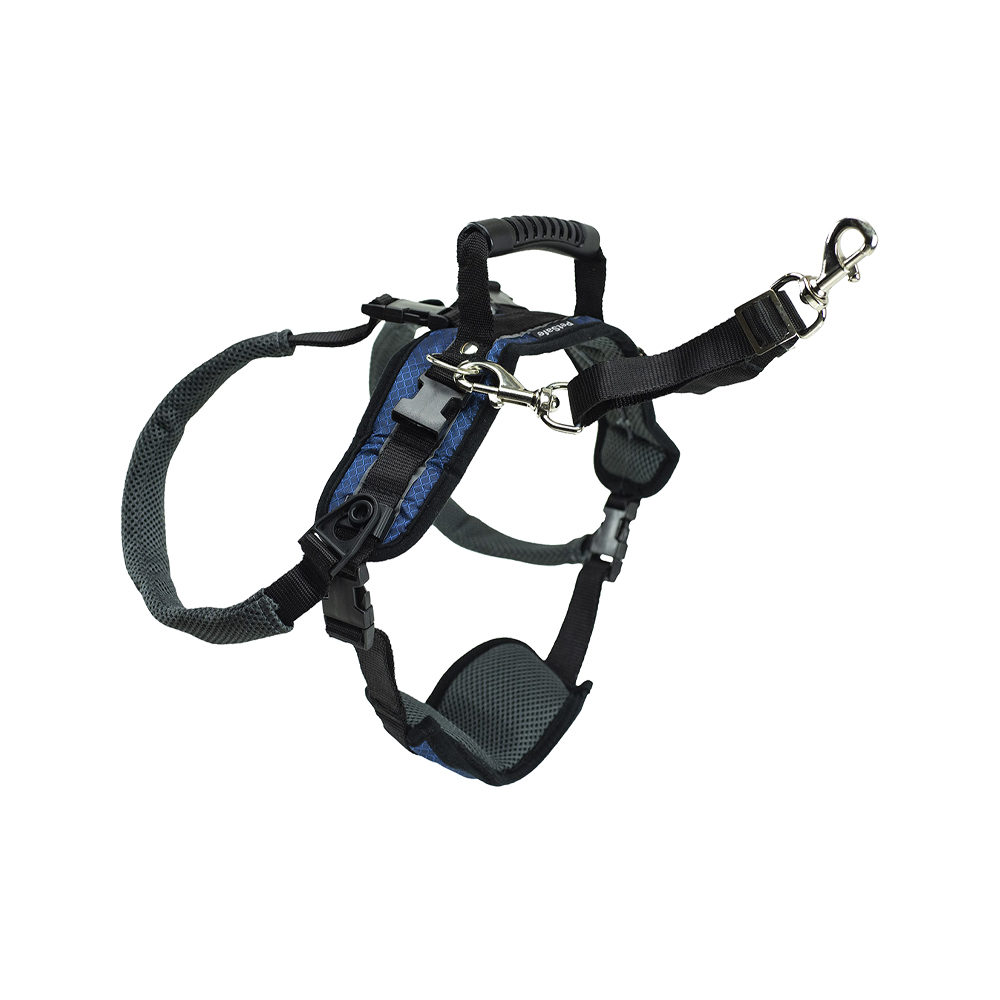 Petsafe Carelift Rear Support Harness - Bleu - L