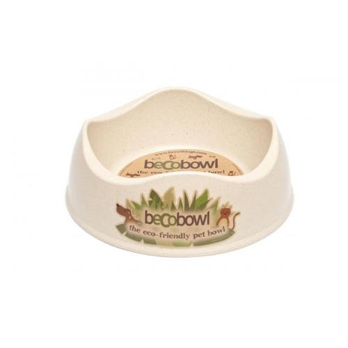 Beco Bowl - Natural - L