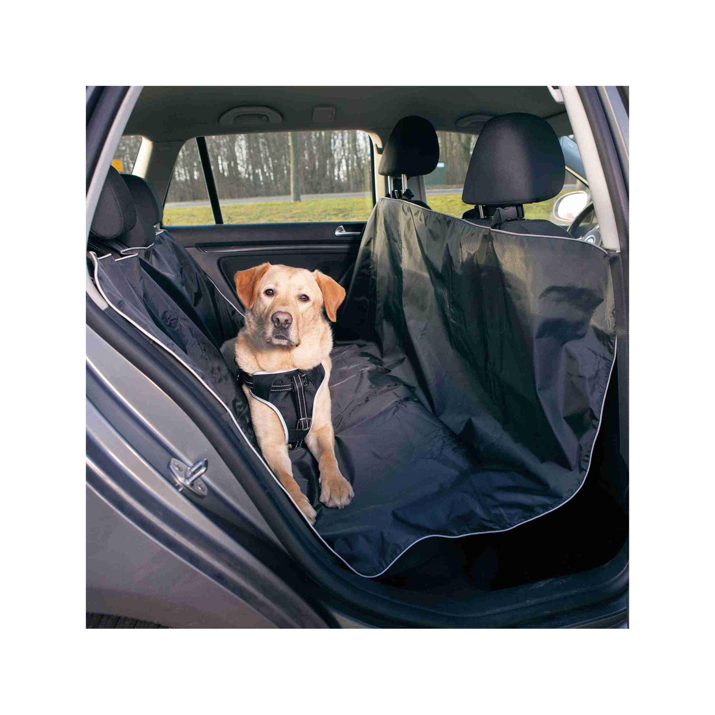 Trixie - Housse de protection pour voiture