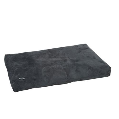 Buster Memory Foam Cover - Gris - 100 x 70 cm