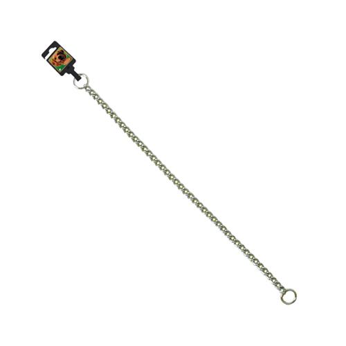 Boon - Collier chaîne 3.5 mm