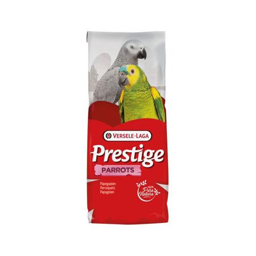 Versele-Laga Prestige Papagei