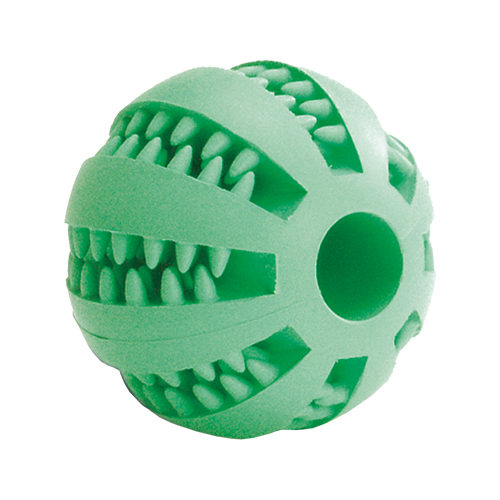 Beeztees Massageball