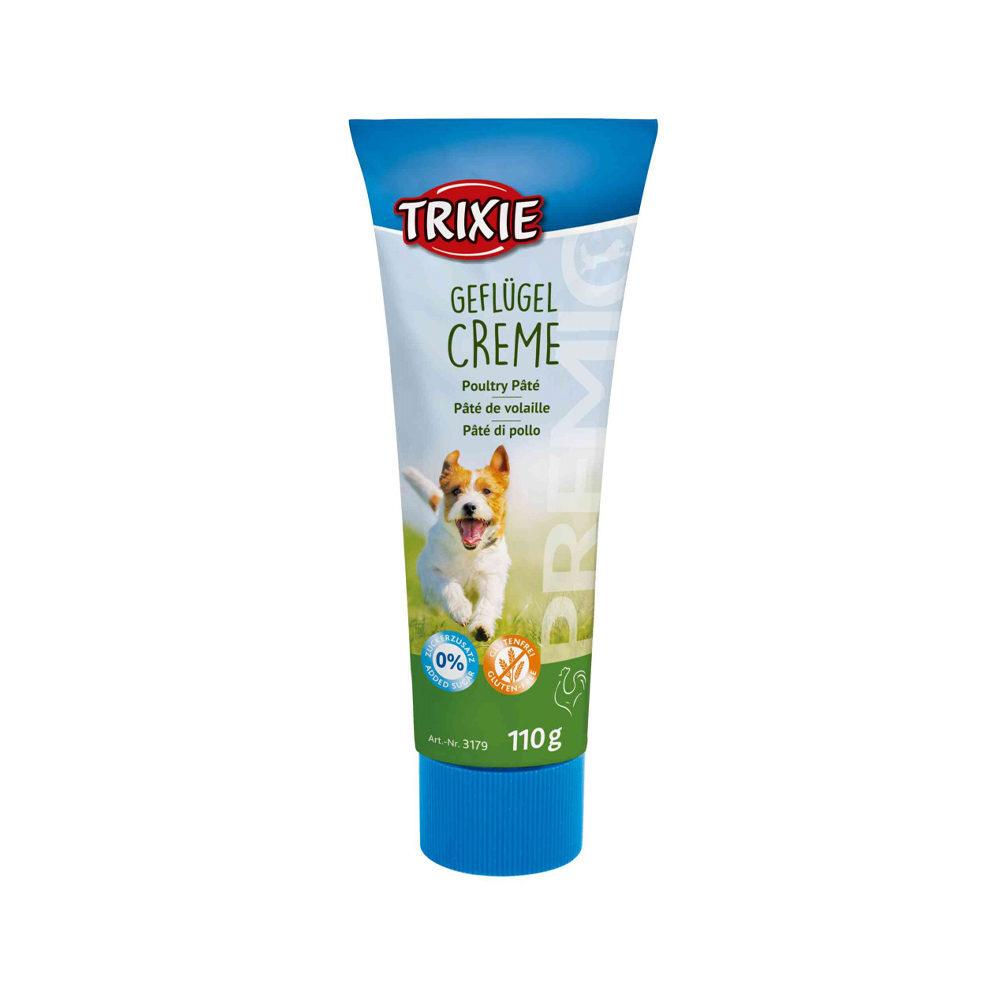 Trixie Premio Hundecreme - Geflügel
