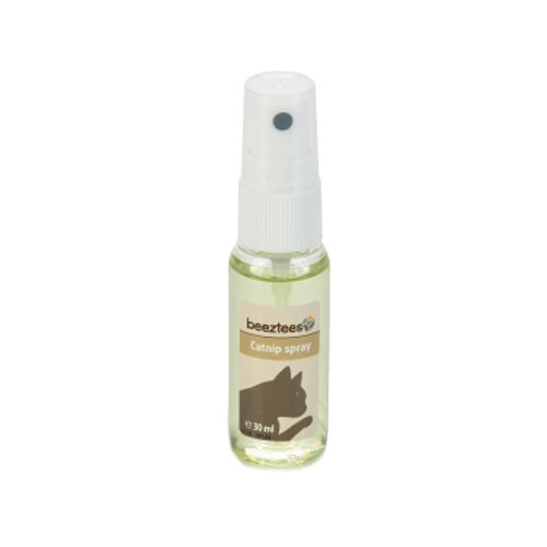 Beeztees Catnip Spray