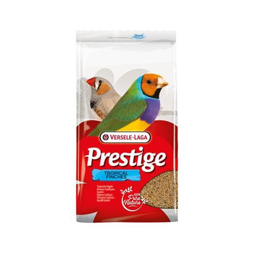 Versele-Laga Prestige - Oiseau exotique