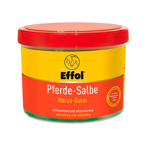 Effol - Pommade pour cheval
