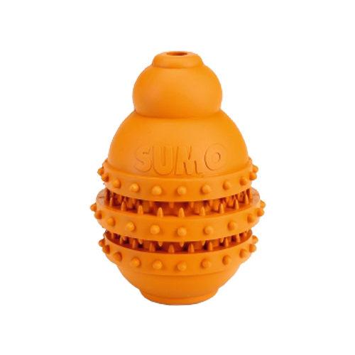 Beeztees Sumo Dental - Orange - M
