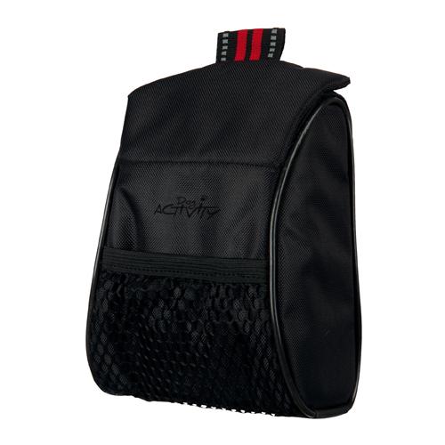 Trixie Snack-Tasche Treat Bag