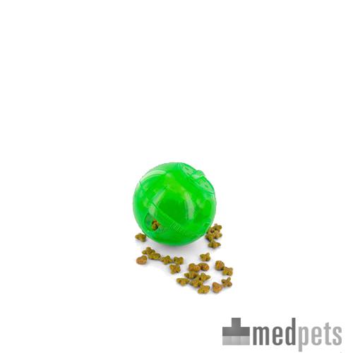 PetSafe SlimCat - Vert