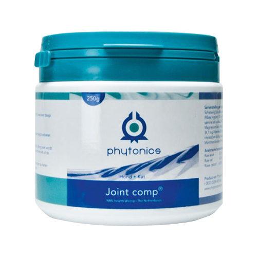 Phytonics Joint Comp