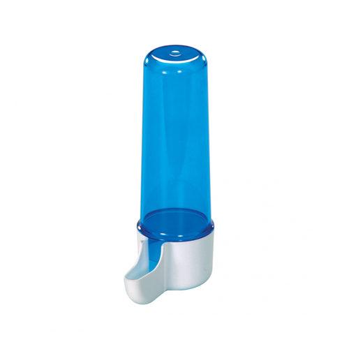 Duvo+ Wasserspender - Altair