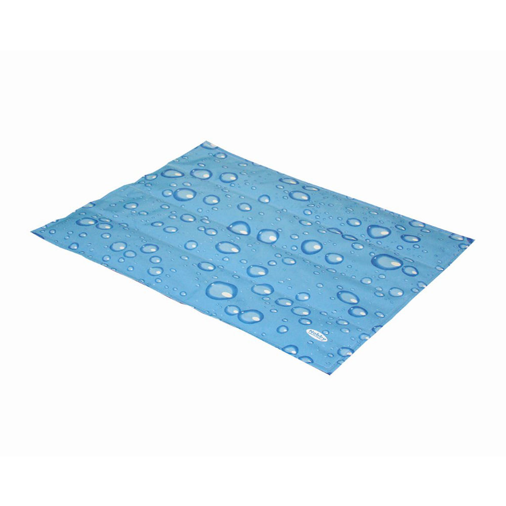 Nobby Cooling Mat Bubble