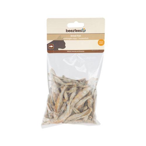Beeztees - Poissons séchés
