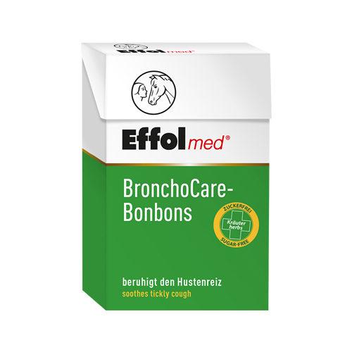 Effol-med BronchoCare - Bonbons