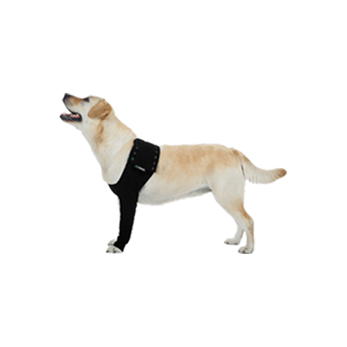 Suitical Recovery Sleeve