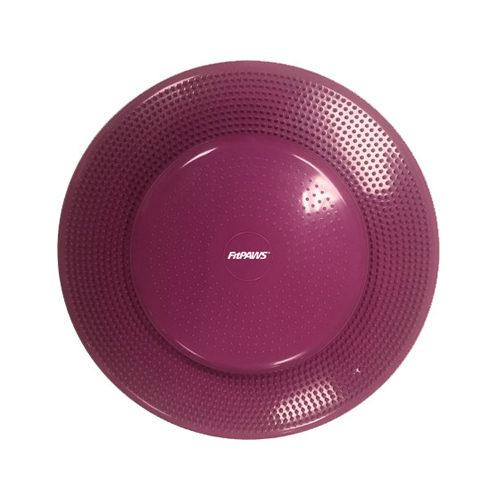 FitPAWS Balance Disc Razzleberry