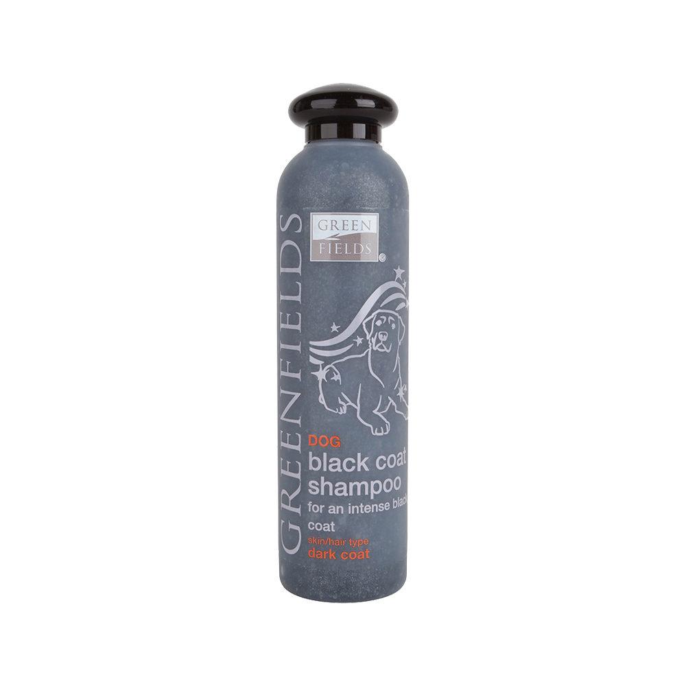 Greenfields Dog Anti-Dandruff Shampoo