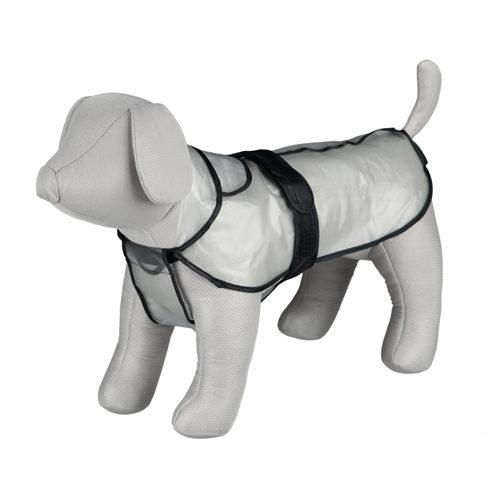 Trixie Hunde-Regenjacke - Tarbes