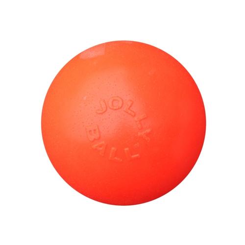 Jolly Bounce-n-Play - Orange