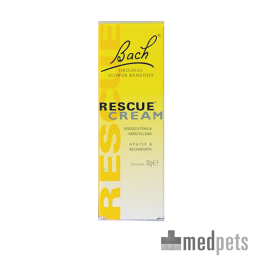 Bach Rescue Remedy Tropfen