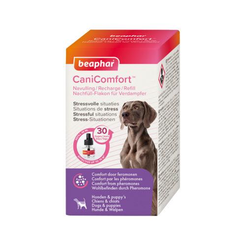 Beaphar CaniComfort - Recharge