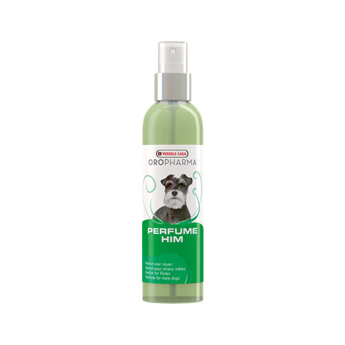 Versele-Laga Oropharma Hundeparfüm für Rüden