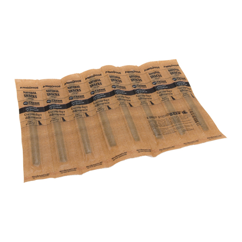 Amigüitos Sticks - Rind - 8 Sticks