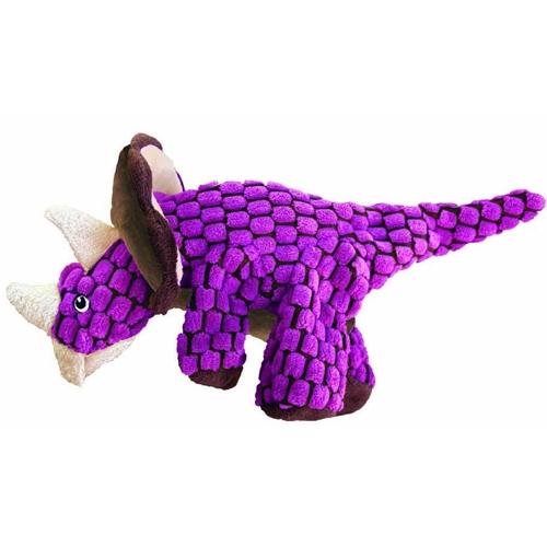 KONG Dynos - Triceratops - L