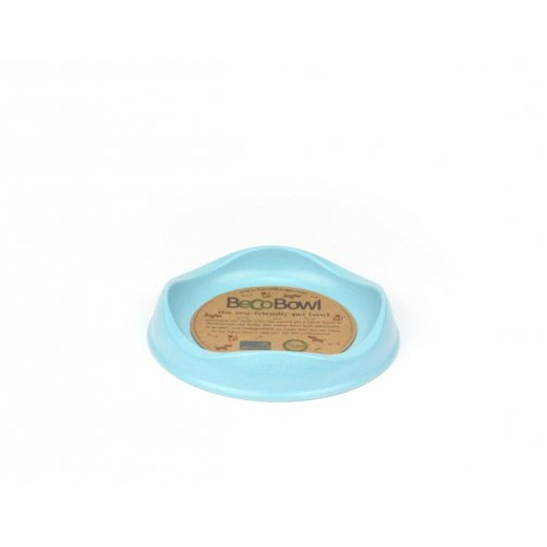 Beco Bowl Cat - Blau