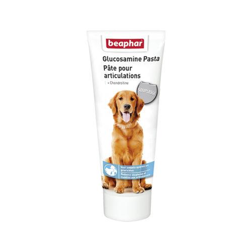 Beaphar Glucosamin - Paste - 250 g