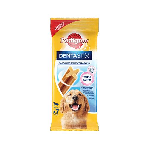 Pedigree Dentastix - Maxi