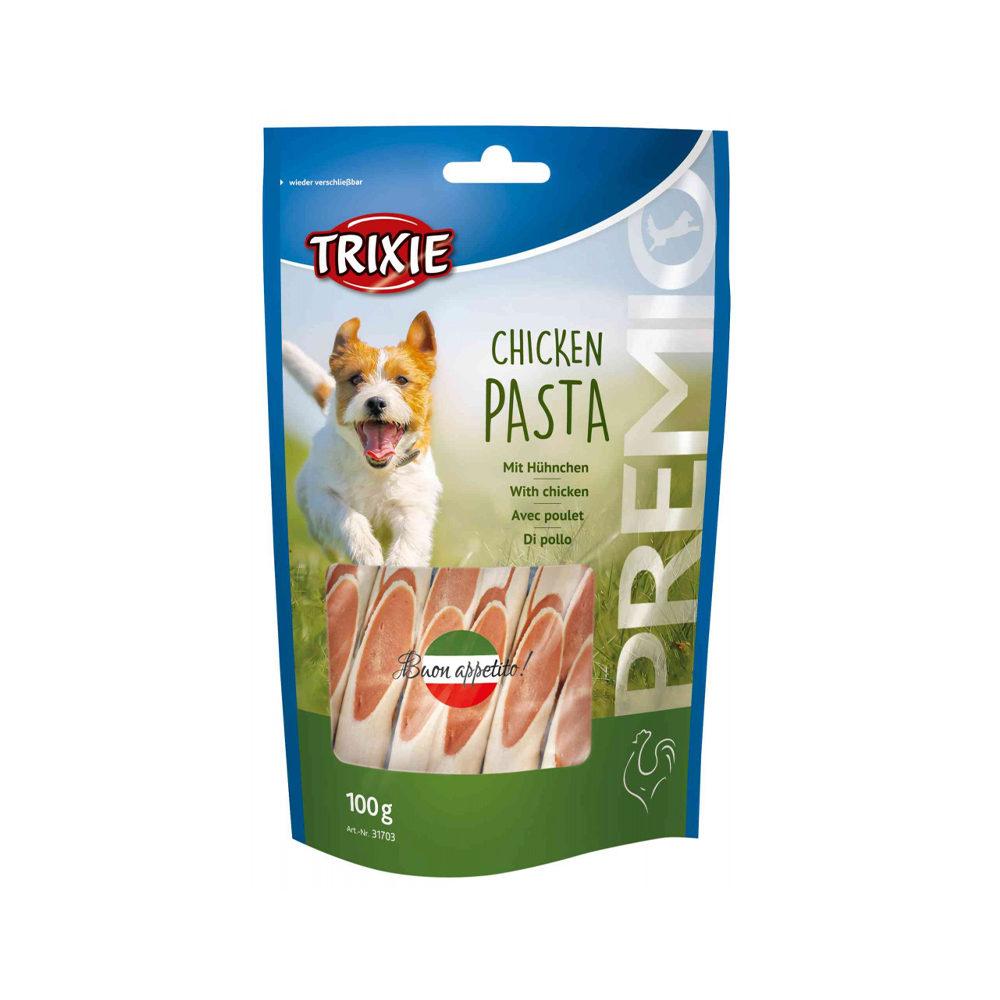Trixie Premio - Chicken Pasta