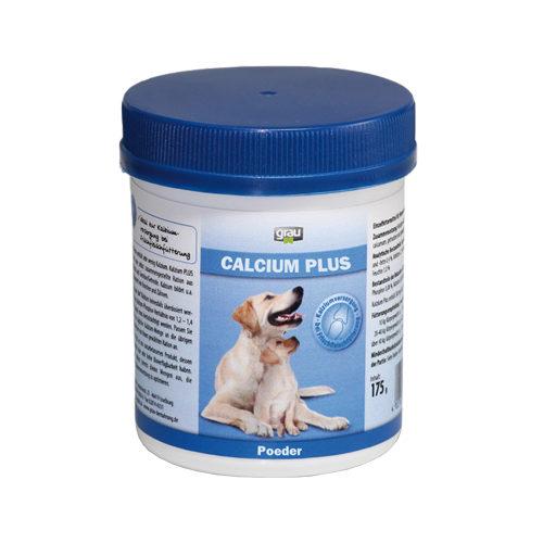GRAU Calcium Plus