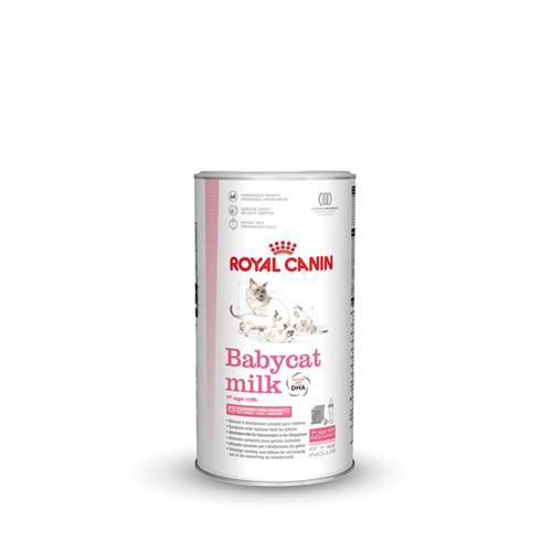 Royal Canin Vet Care Babycat Milk