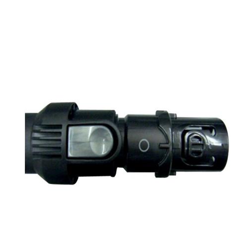 Cofix - Adaptateur pour aspirateur Dyson