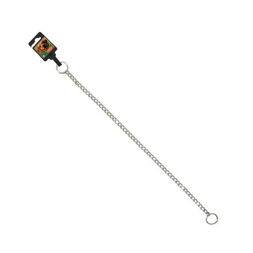 Boon Kettenhalsband 2.5 mm